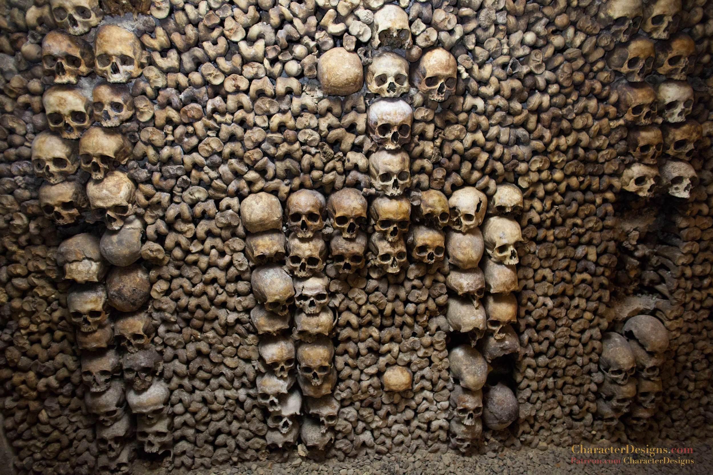 Catacombs_092.jpg