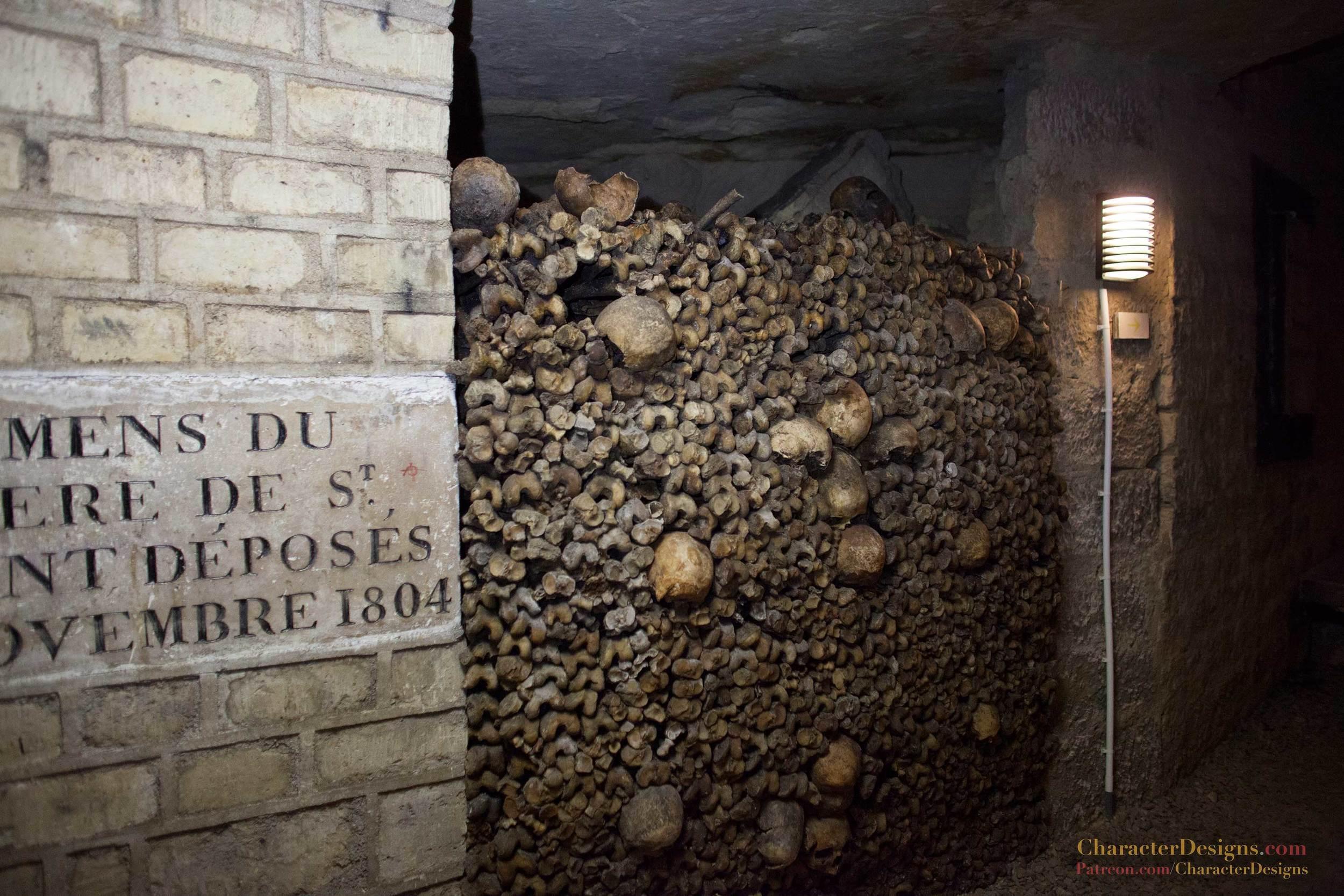 Catacombs_098.jpg