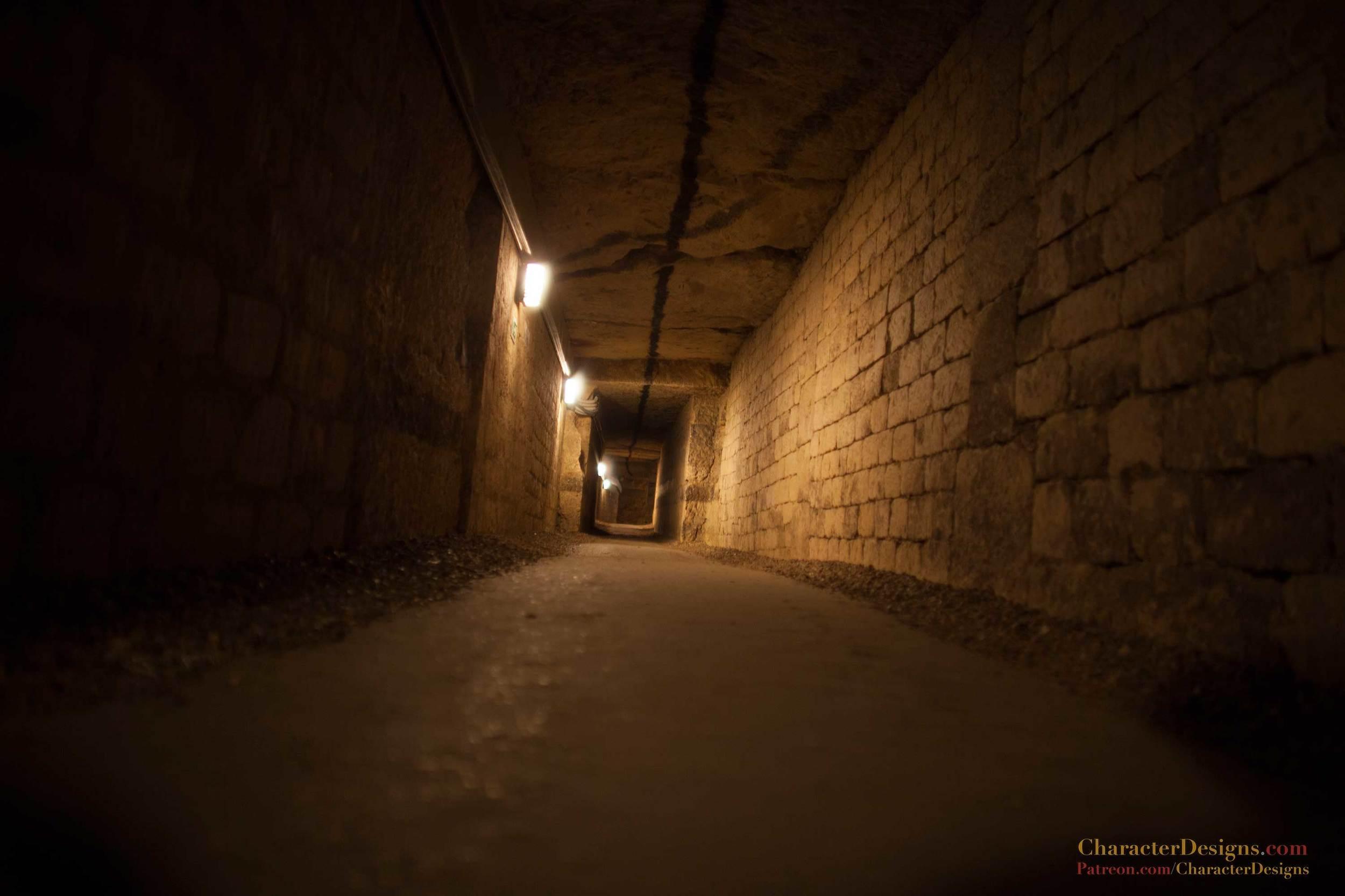 Catacombs_101.jpg