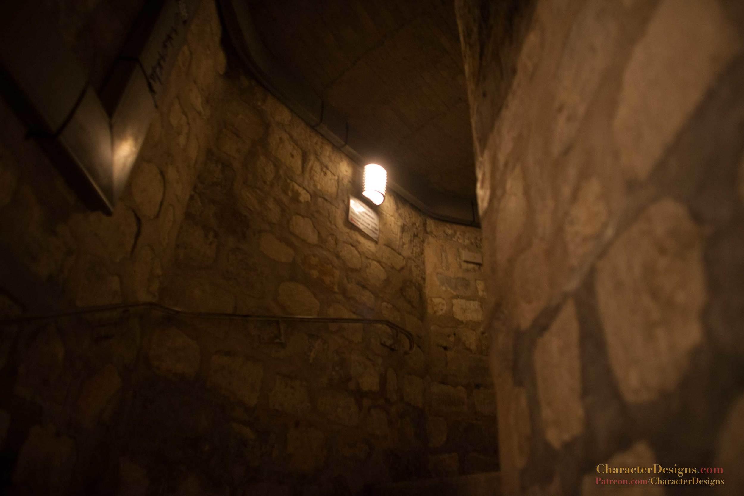 Catacombs_112.jpg