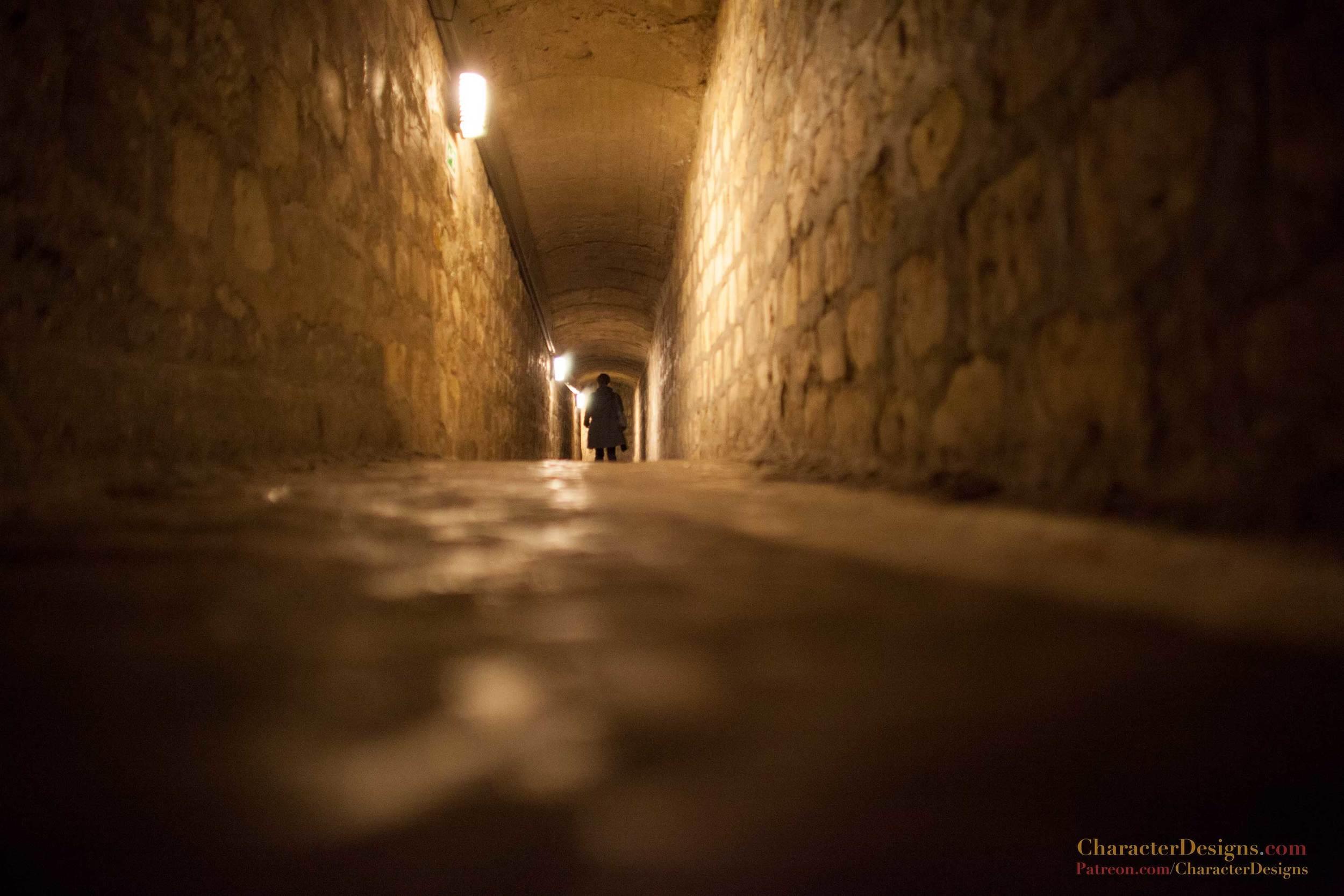 Catacombs_113.jpg