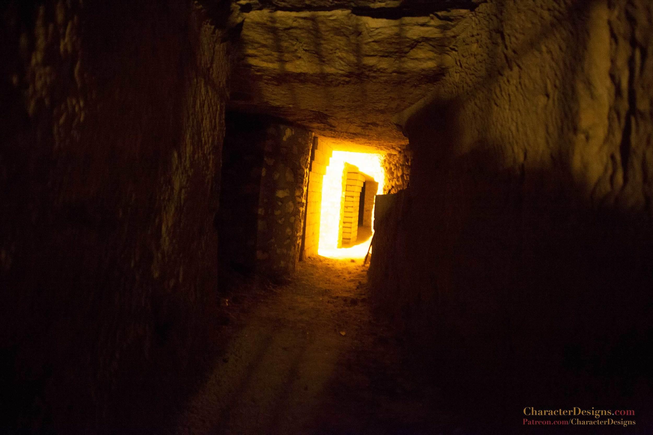 Catacombs_124.jpg