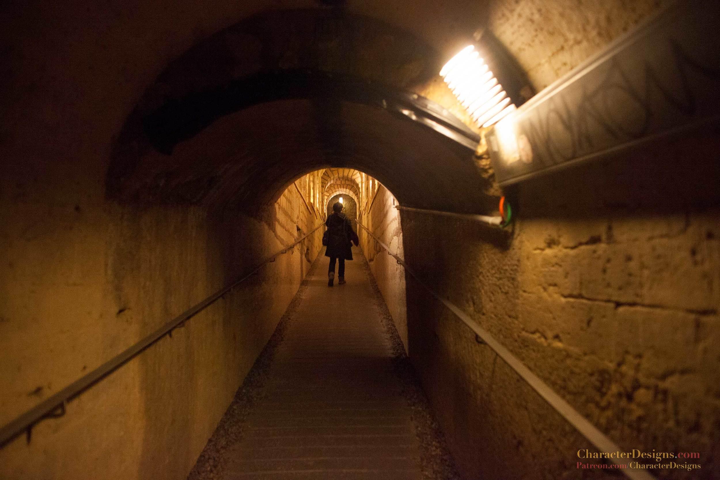 Catacombs_125.jpg