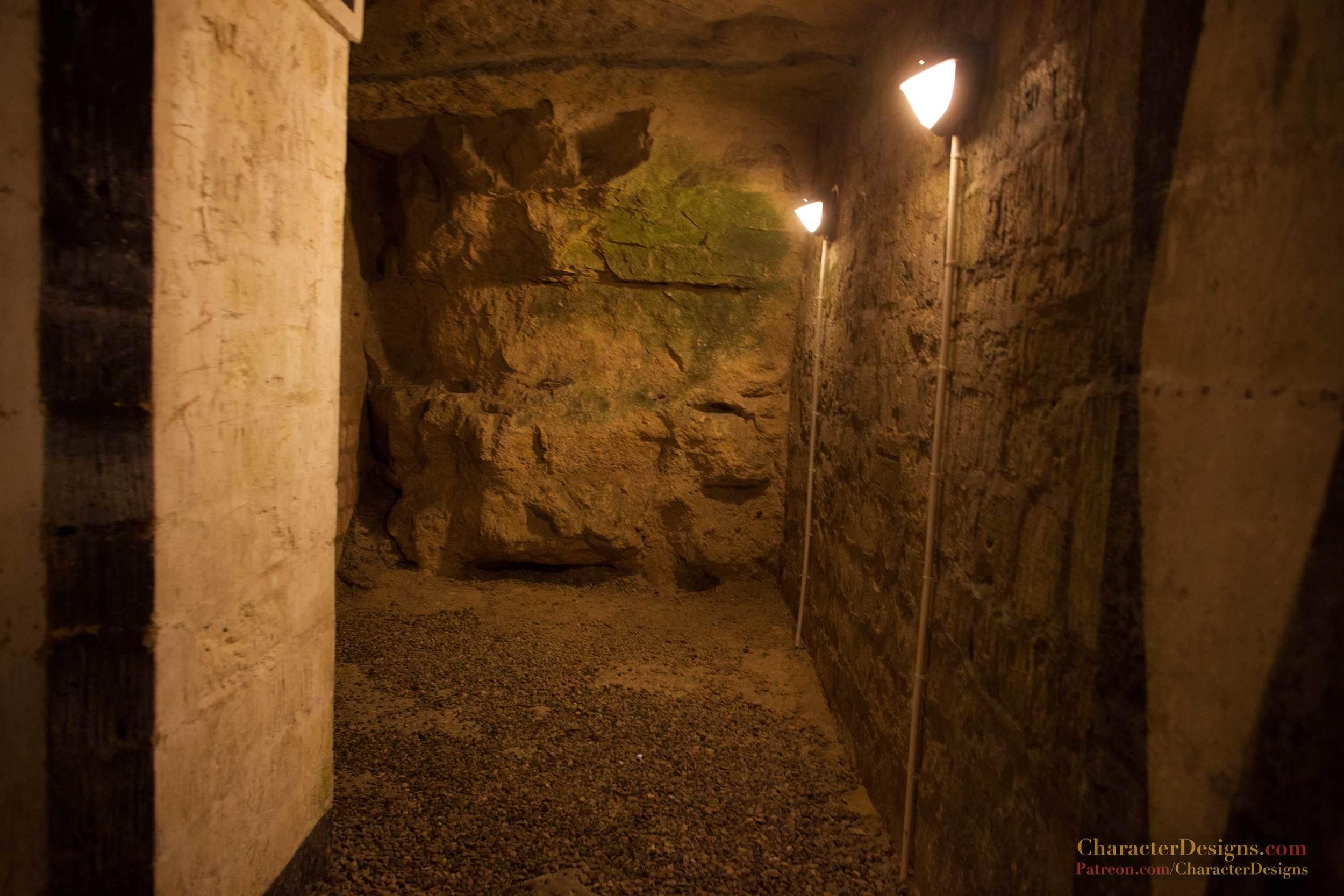 Catacombs_130.jpg