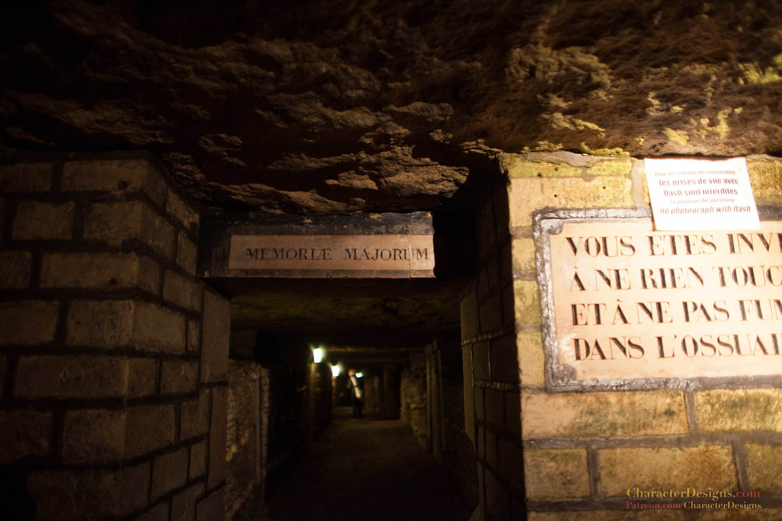 Catacombs_132.jpg