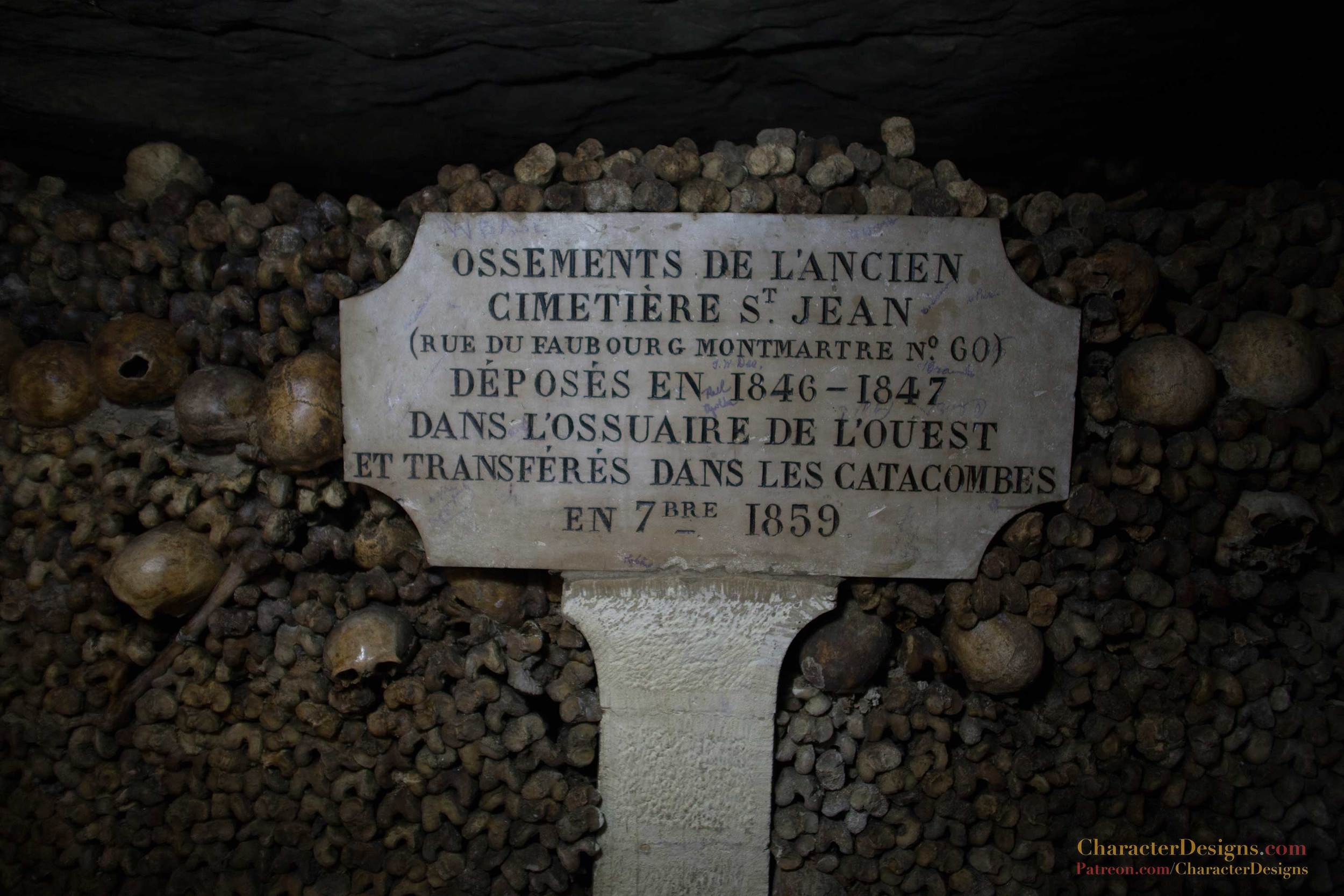 Catacombs_138.jpg