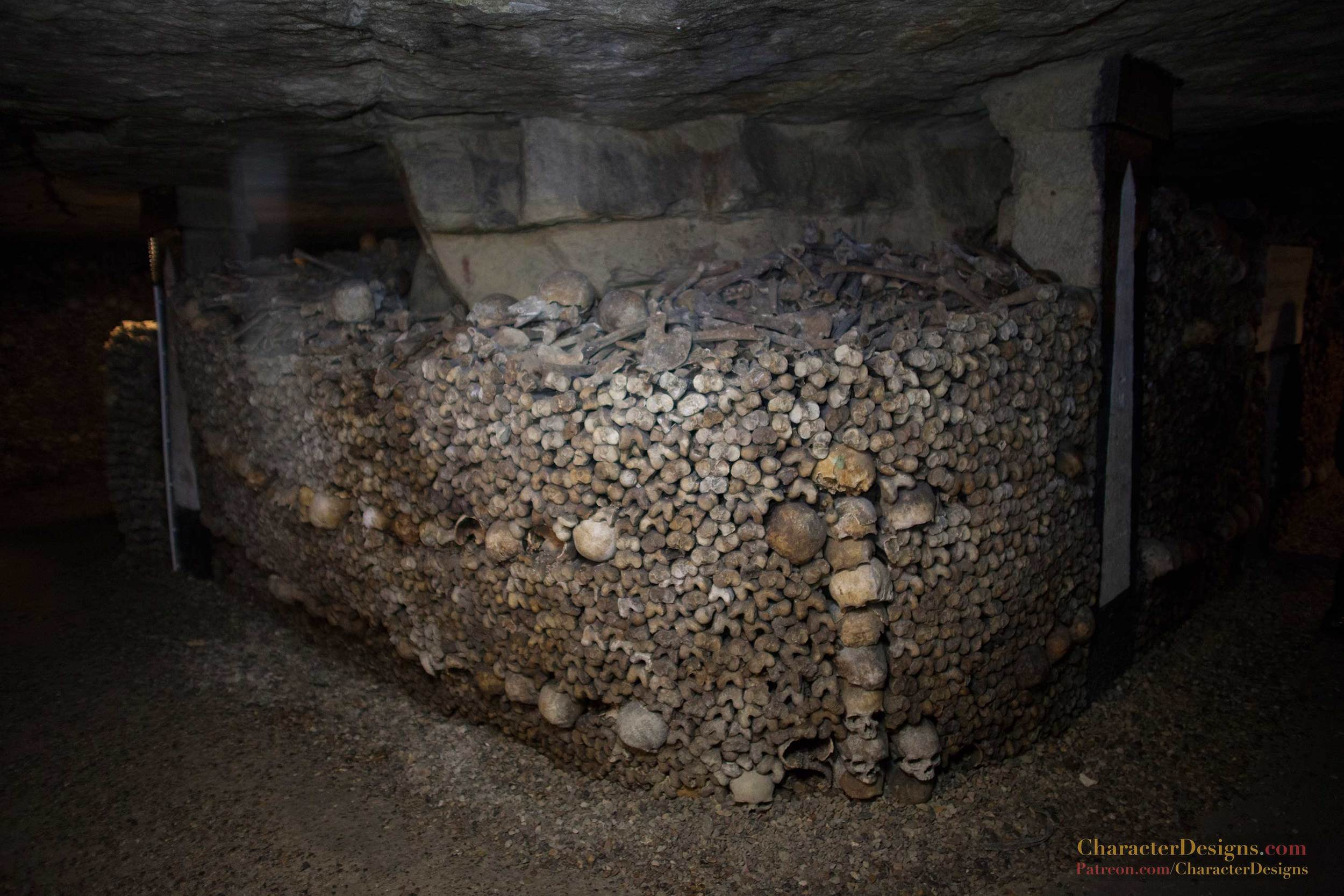Catacombs_140.jpg