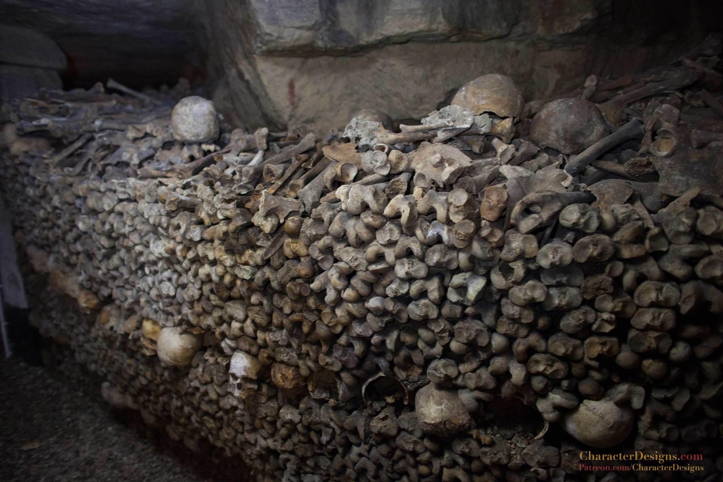 Catacombs_142.jpg