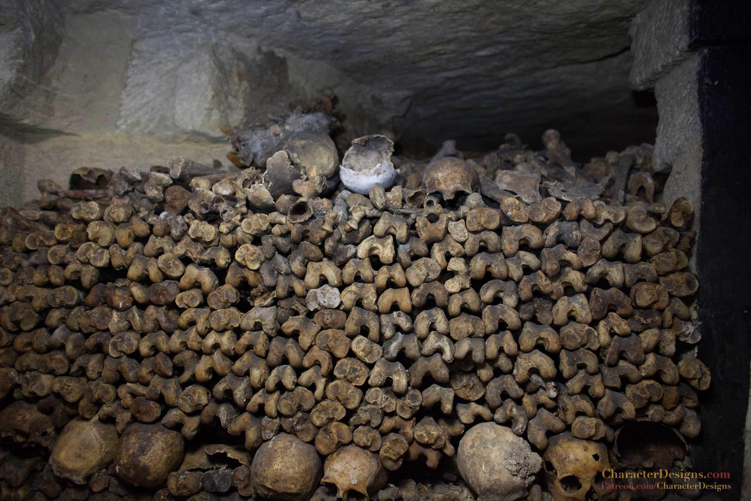 Catacombs_141.jpg