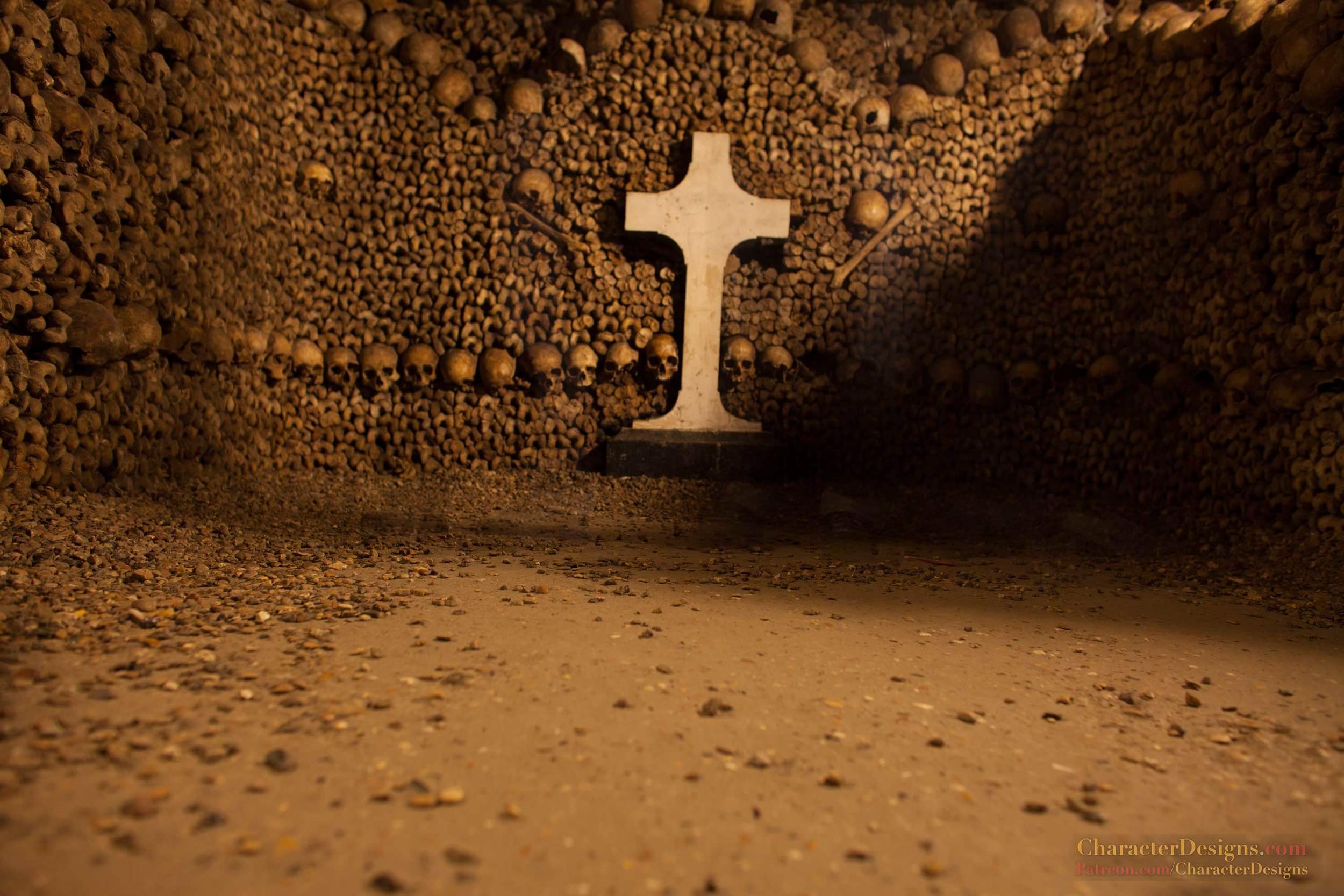 Catacombs_148.jpg