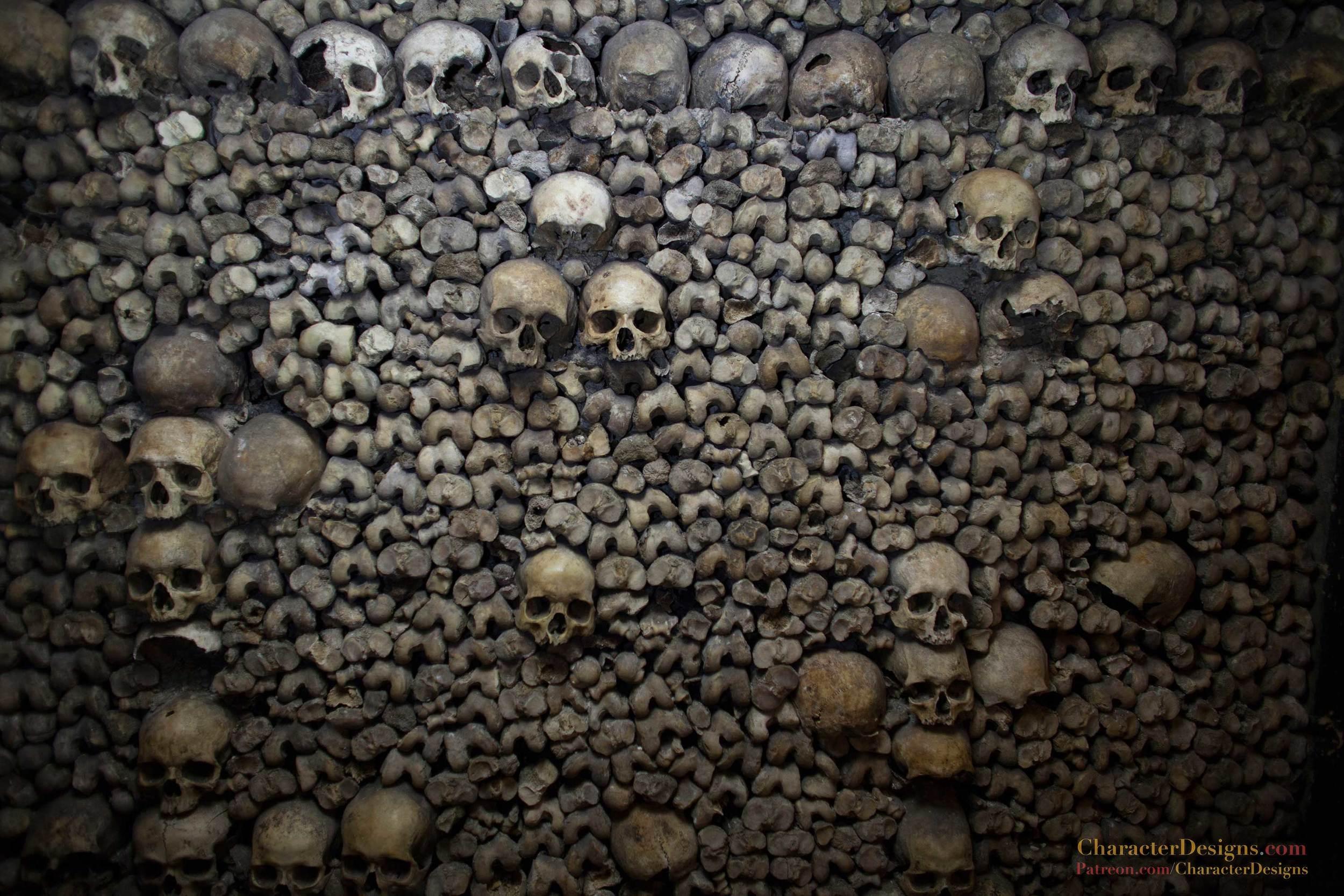 Catacombs_151.jpg