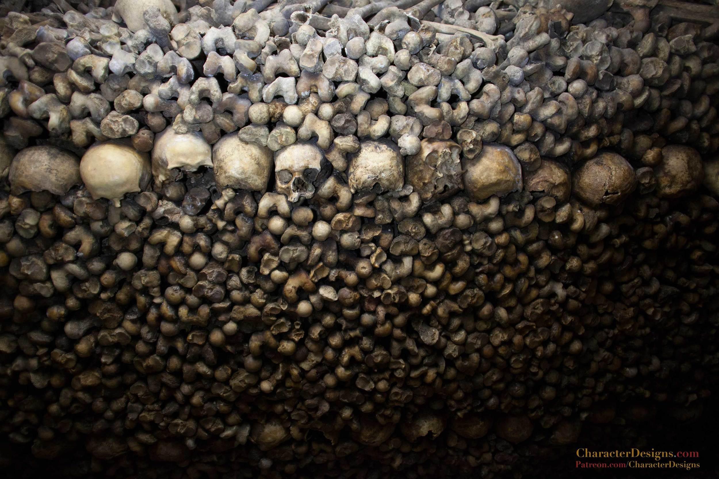 Catacombs_153.jpg