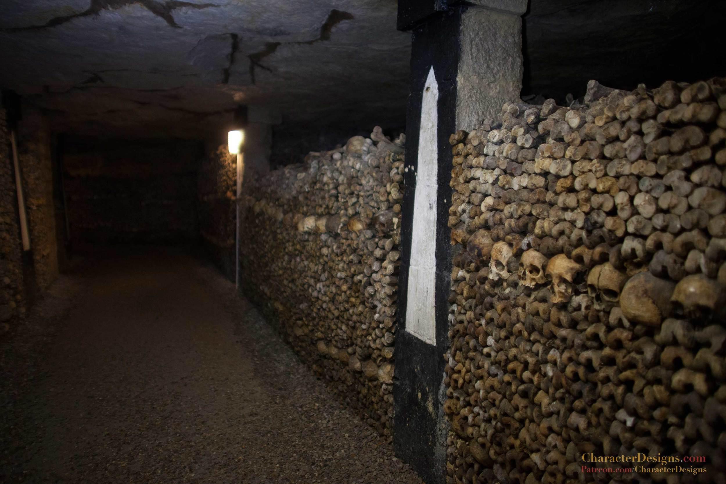 Catacombs_156.jpg
