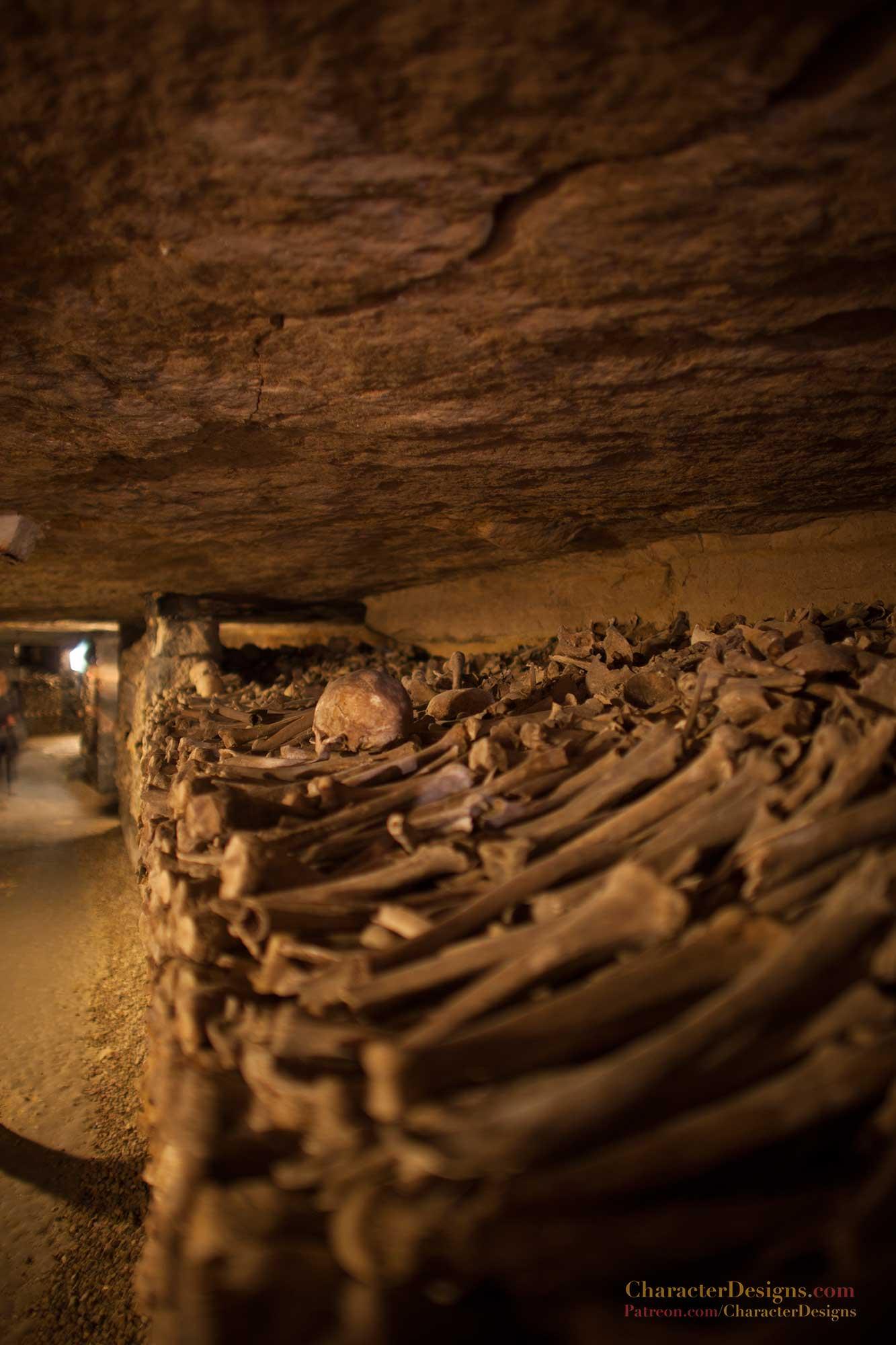 Catacombs_161.jpg