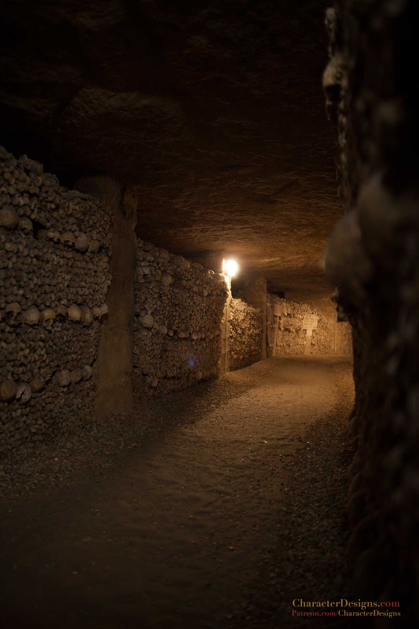 Catacombs_164.jpg