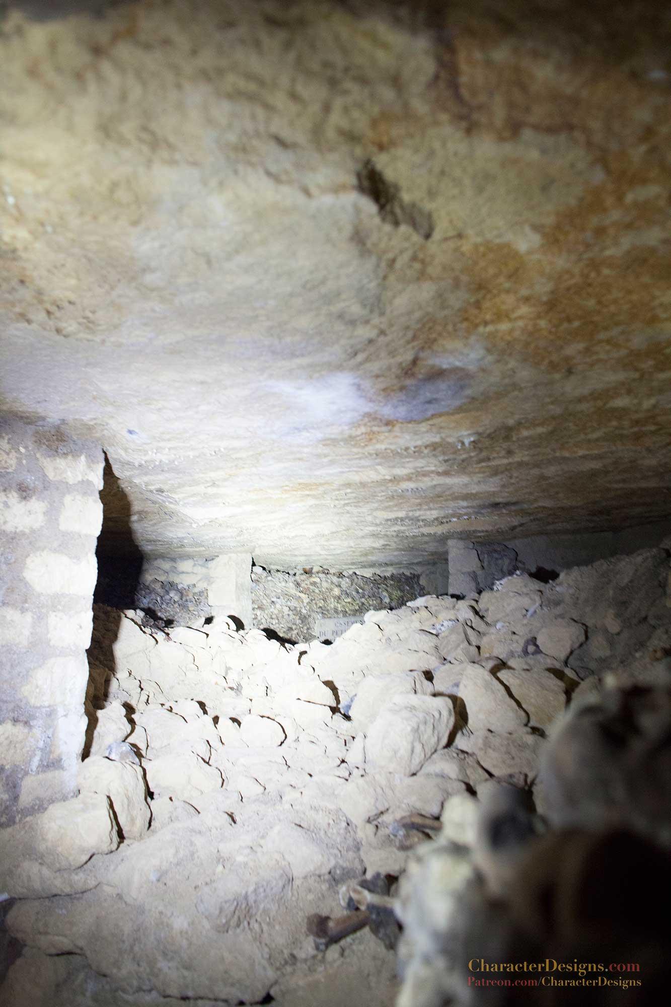 Catacombs_166.jpg