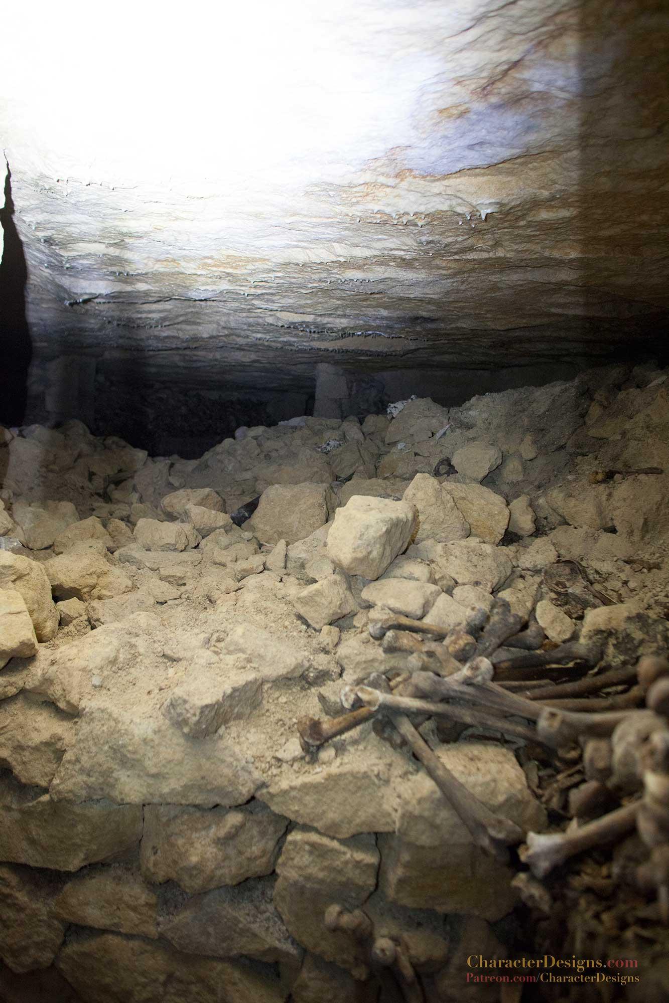 Catacombs_165.jpg