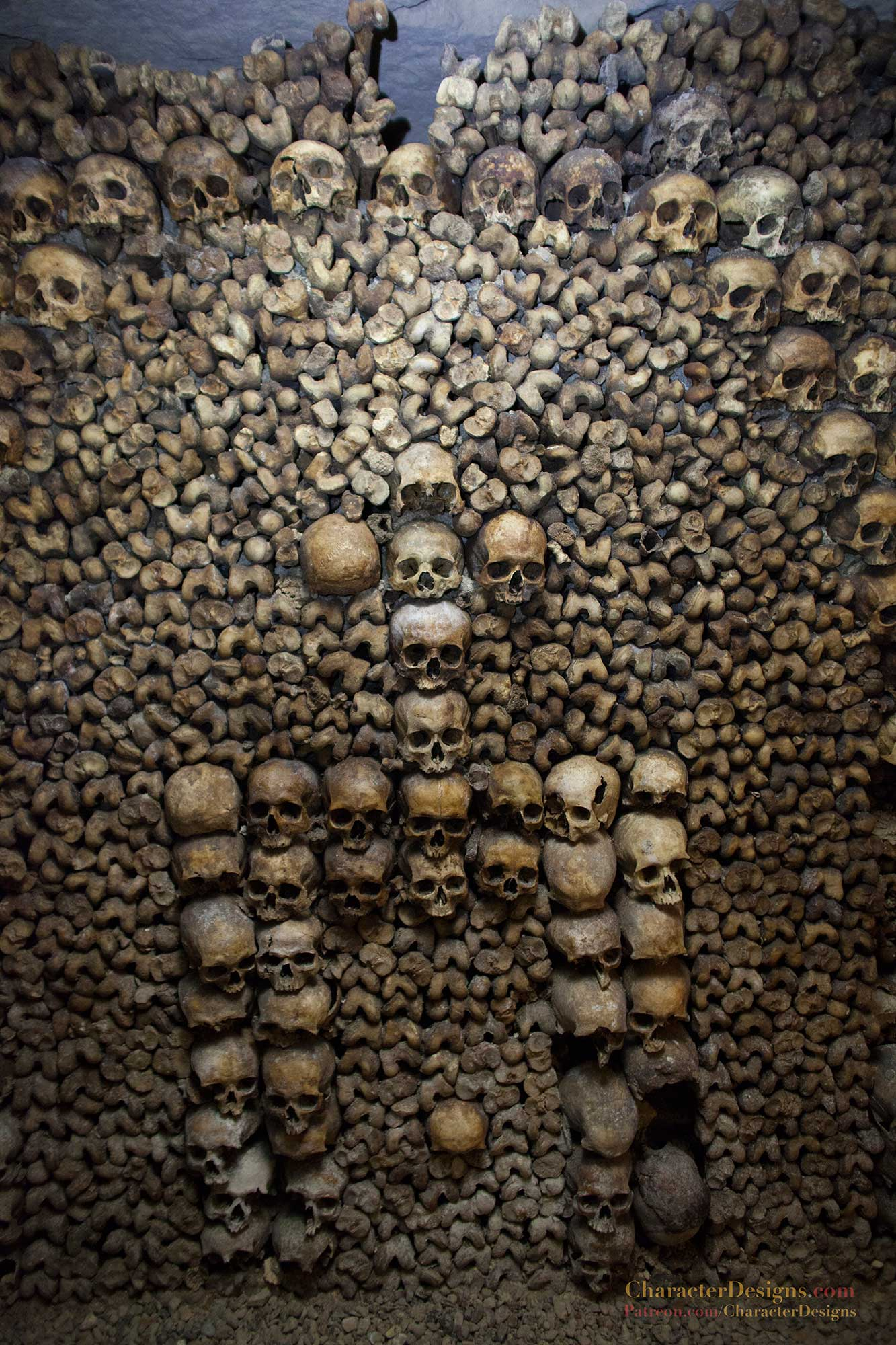 Catacombs_170.jpg