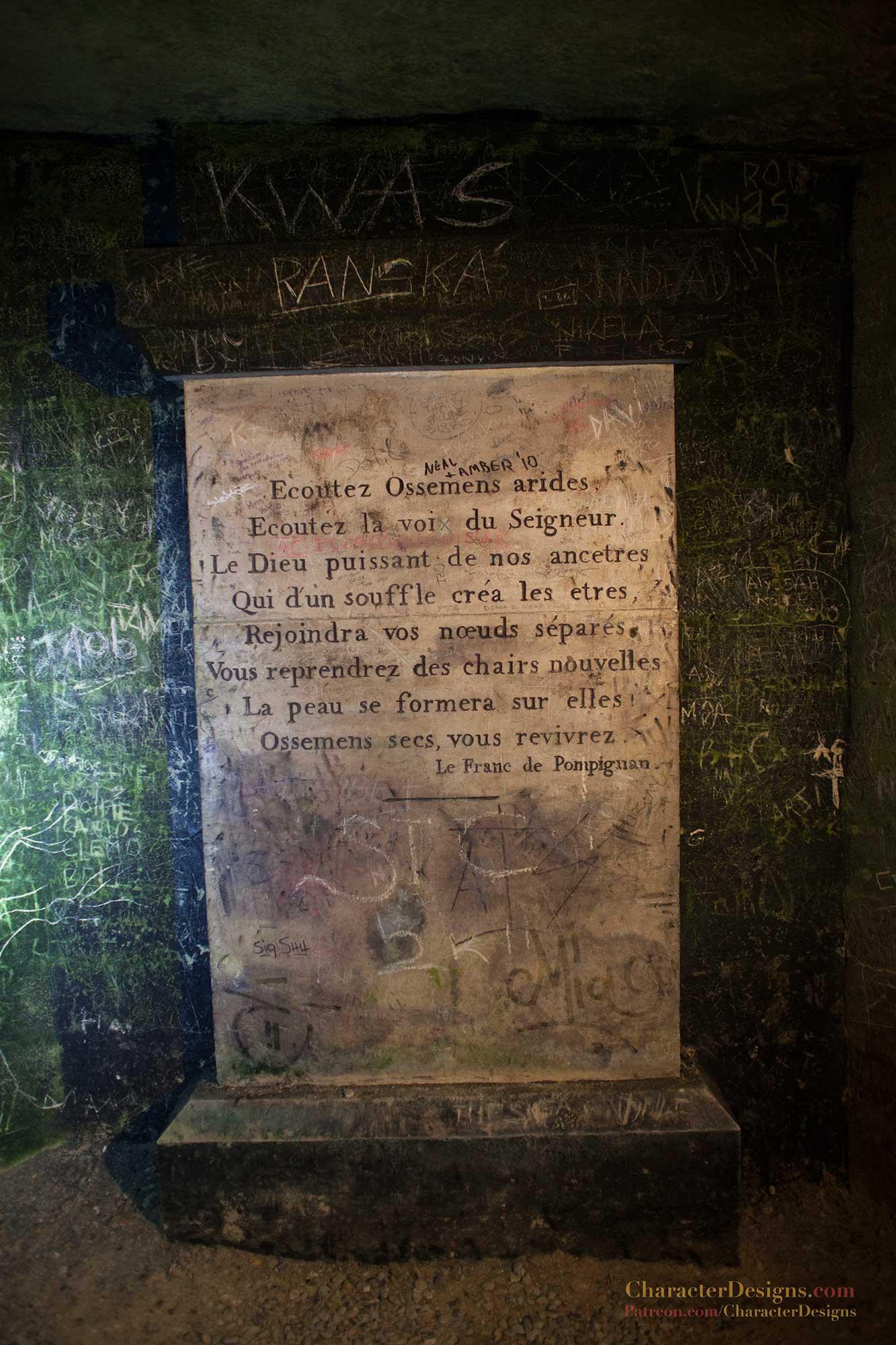 Catacombs_171.jpg