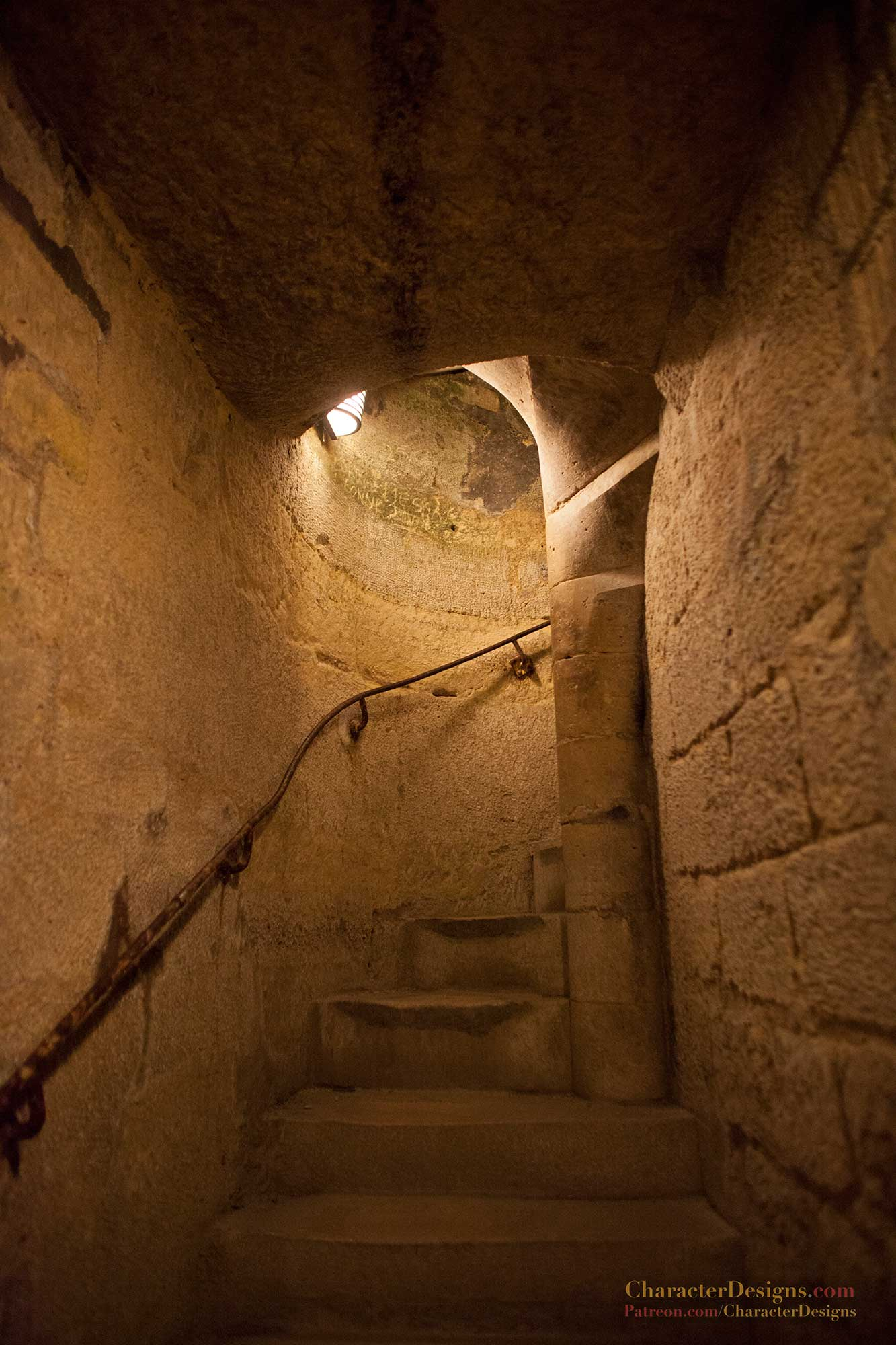 Catacombs_175.jpg