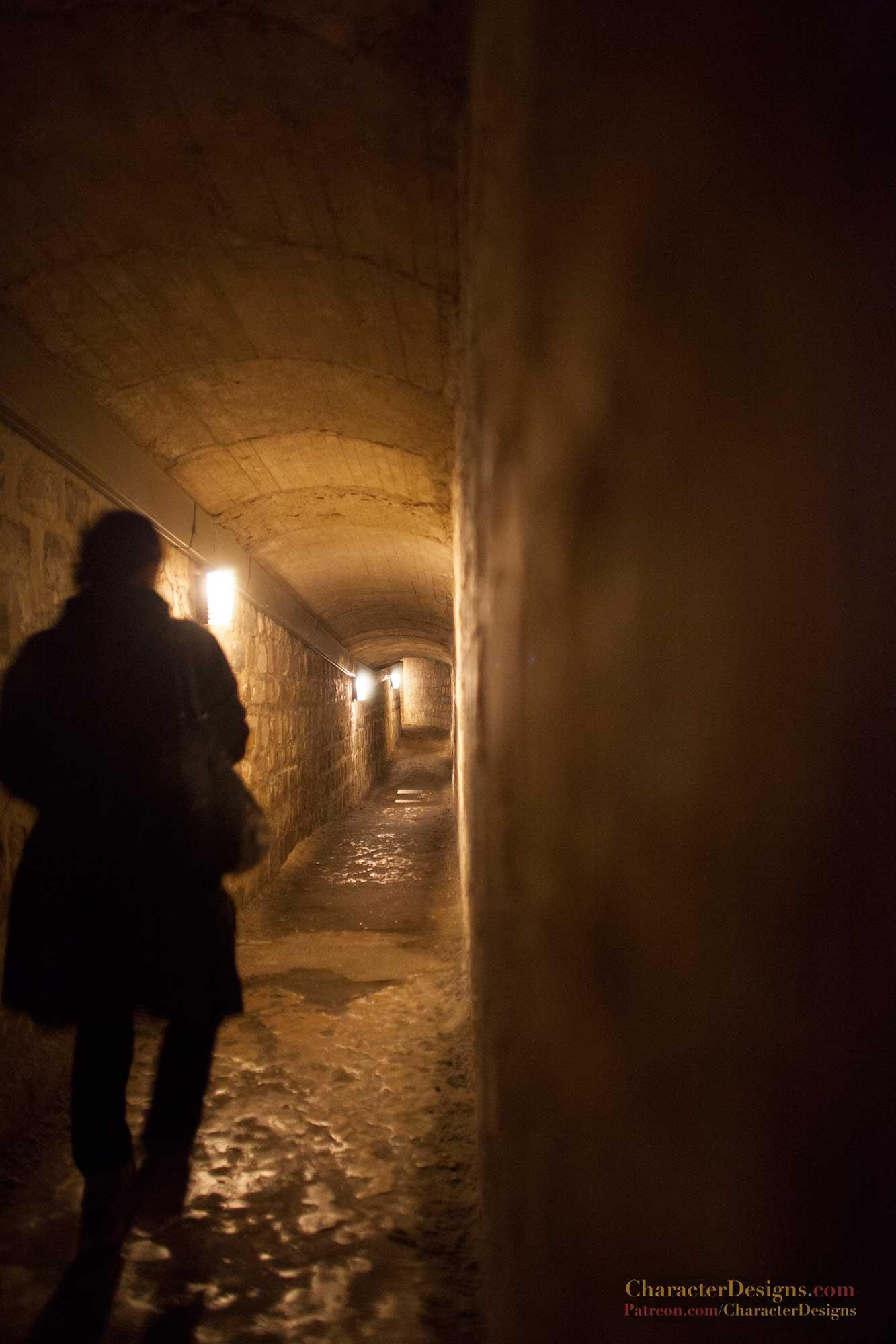 Catacombs_177.jpg