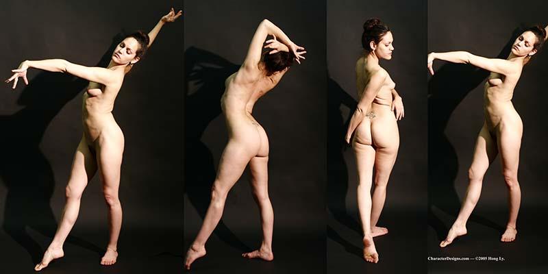 006 Female Classic Nudes.jpg