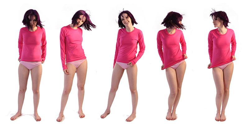 A Shirt long Pink Banner 02.jpg