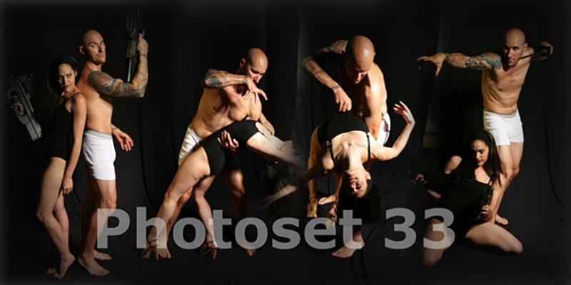 photoset-033-Banner.jpg