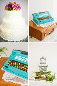 typewriter-cake1