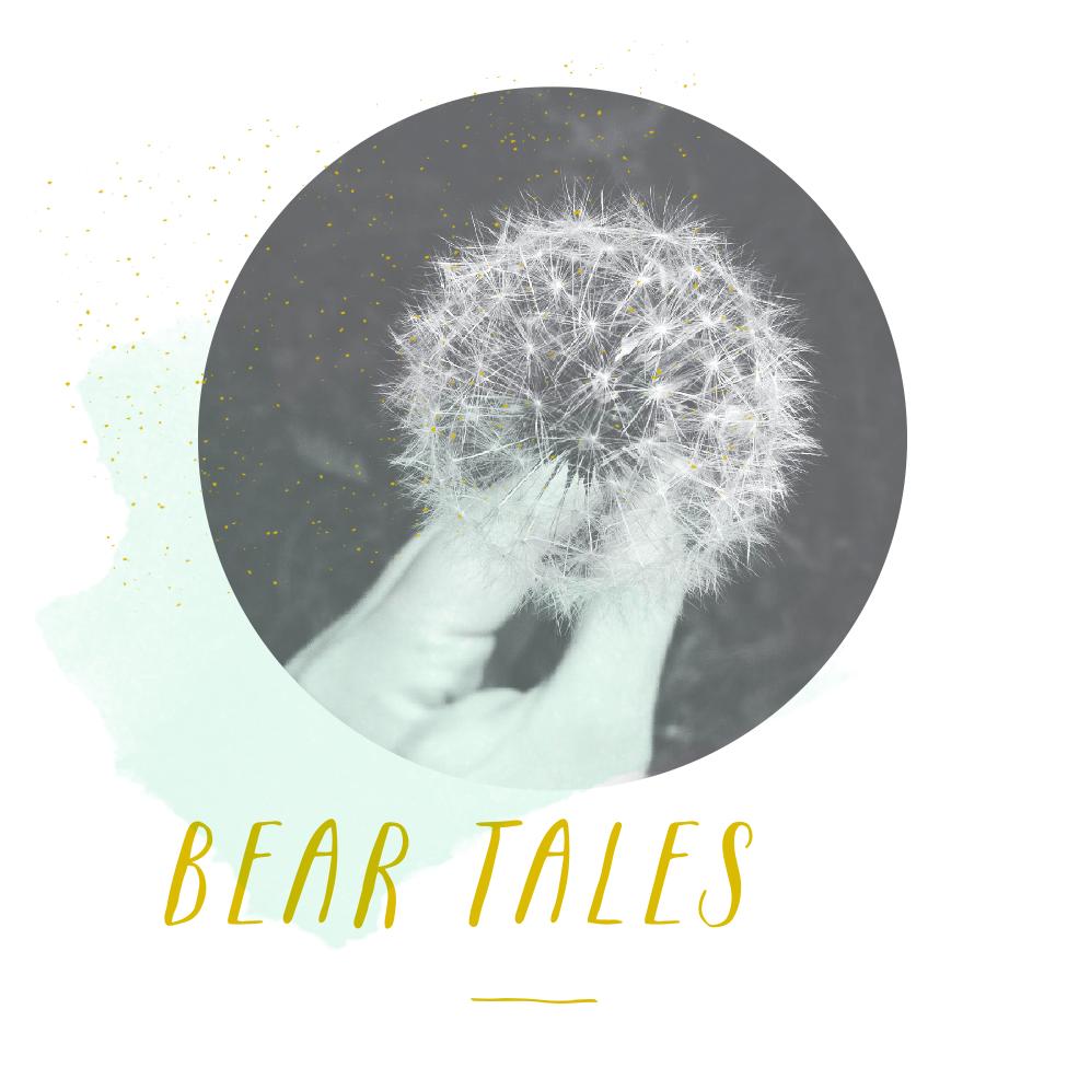 AL-Bear-Tales.png
