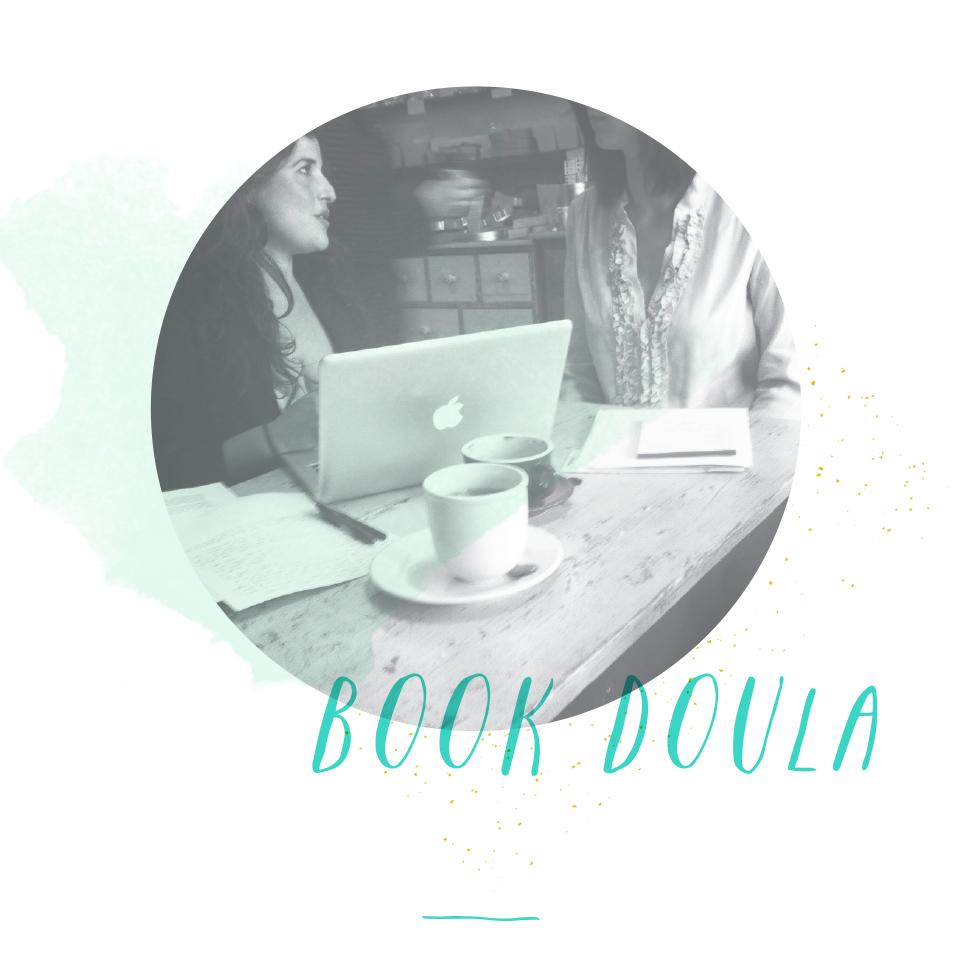 AL-Book-Doula copy.png