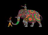 jaipur logo.png