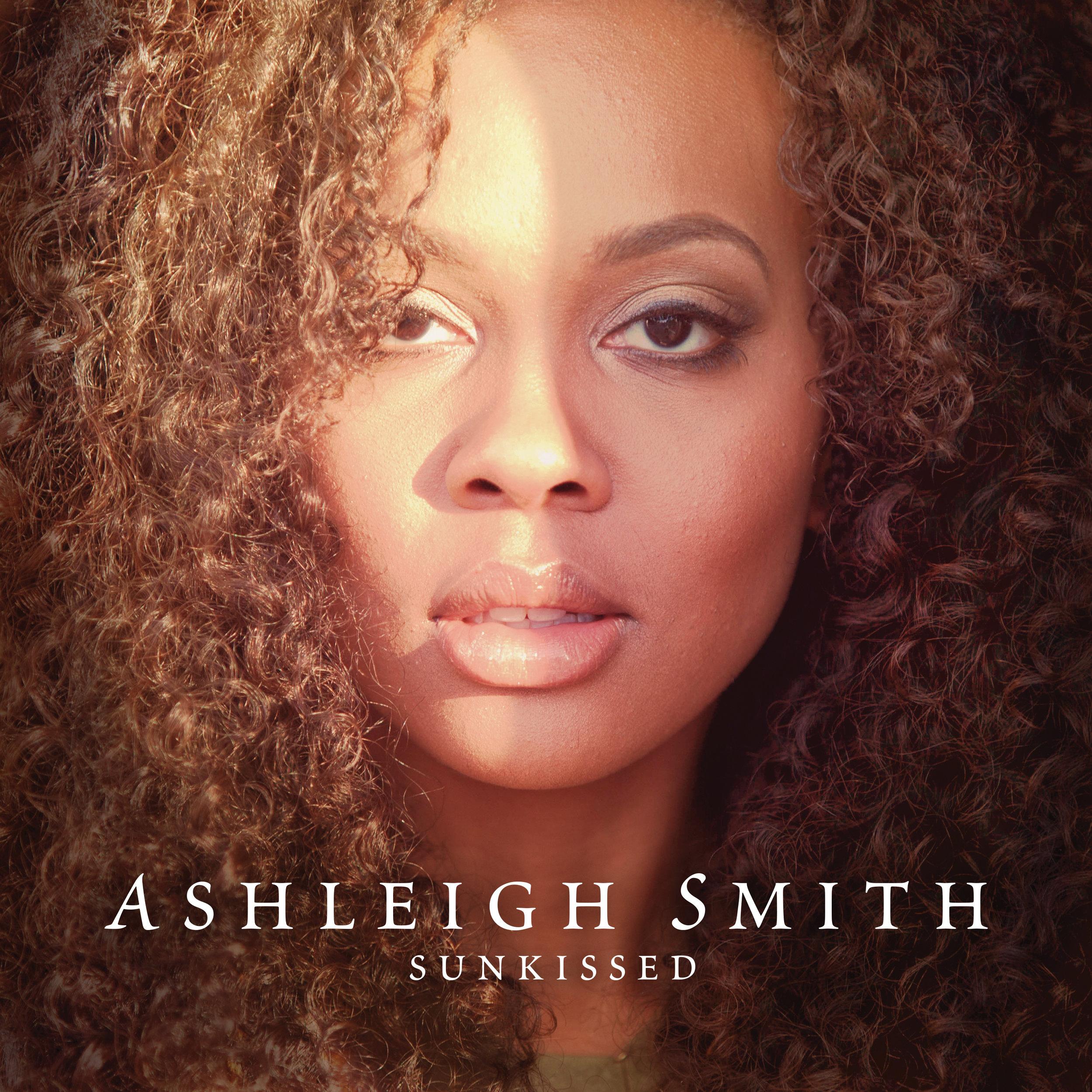 AshleighSmith_Sunkissed_5x5_RGB.jpg