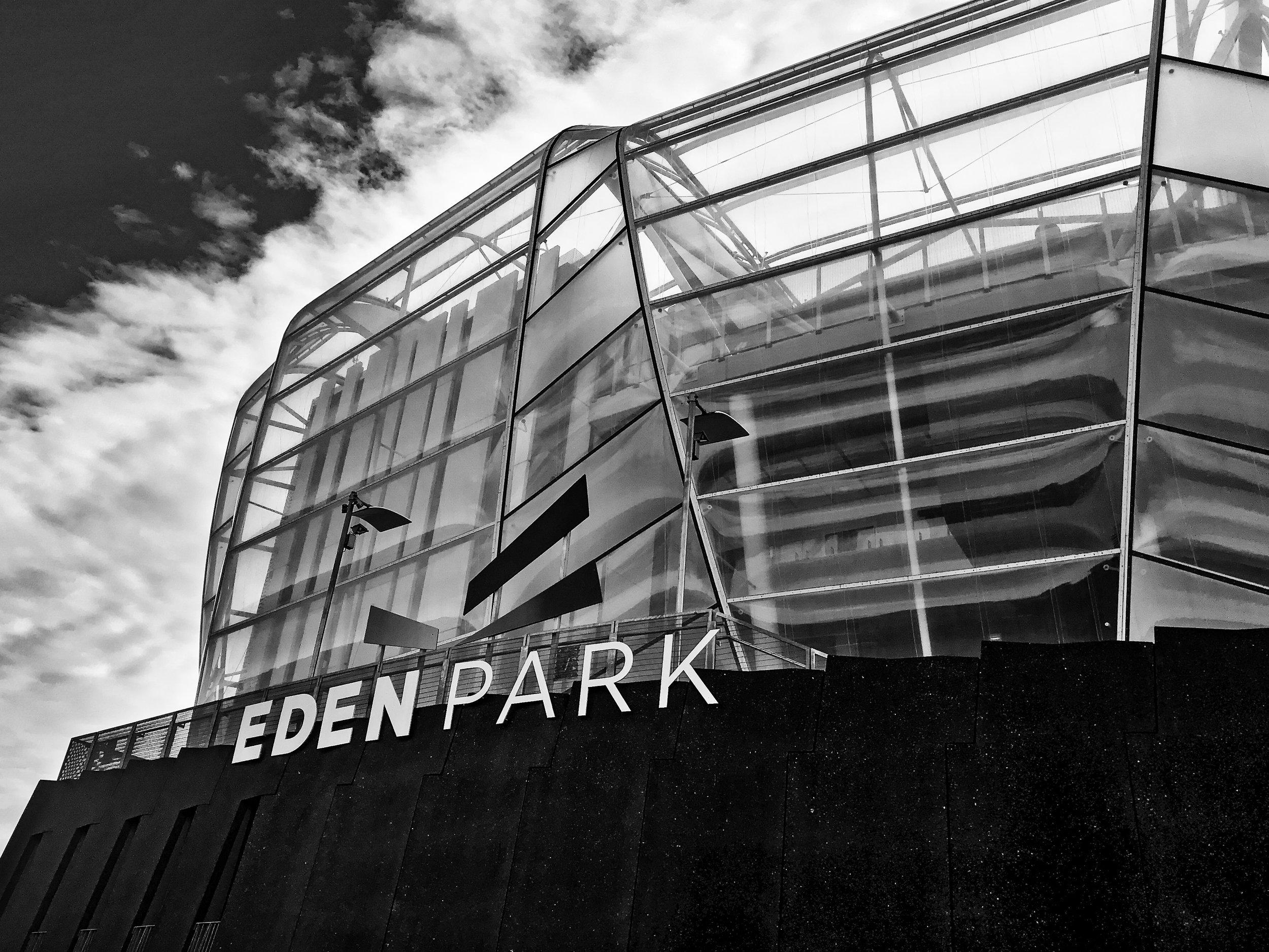 EdenPark-1.jpg