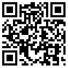 FND aIR water generator Catalog QR CODE