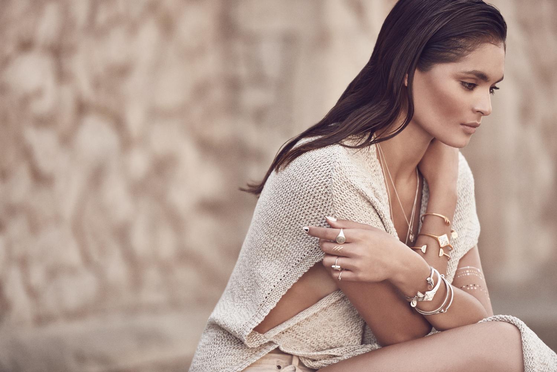 no 13 jewellery london jewellery designer gift for her