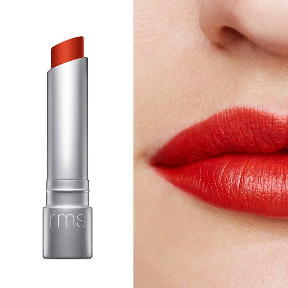 RMS Makeup .jpg