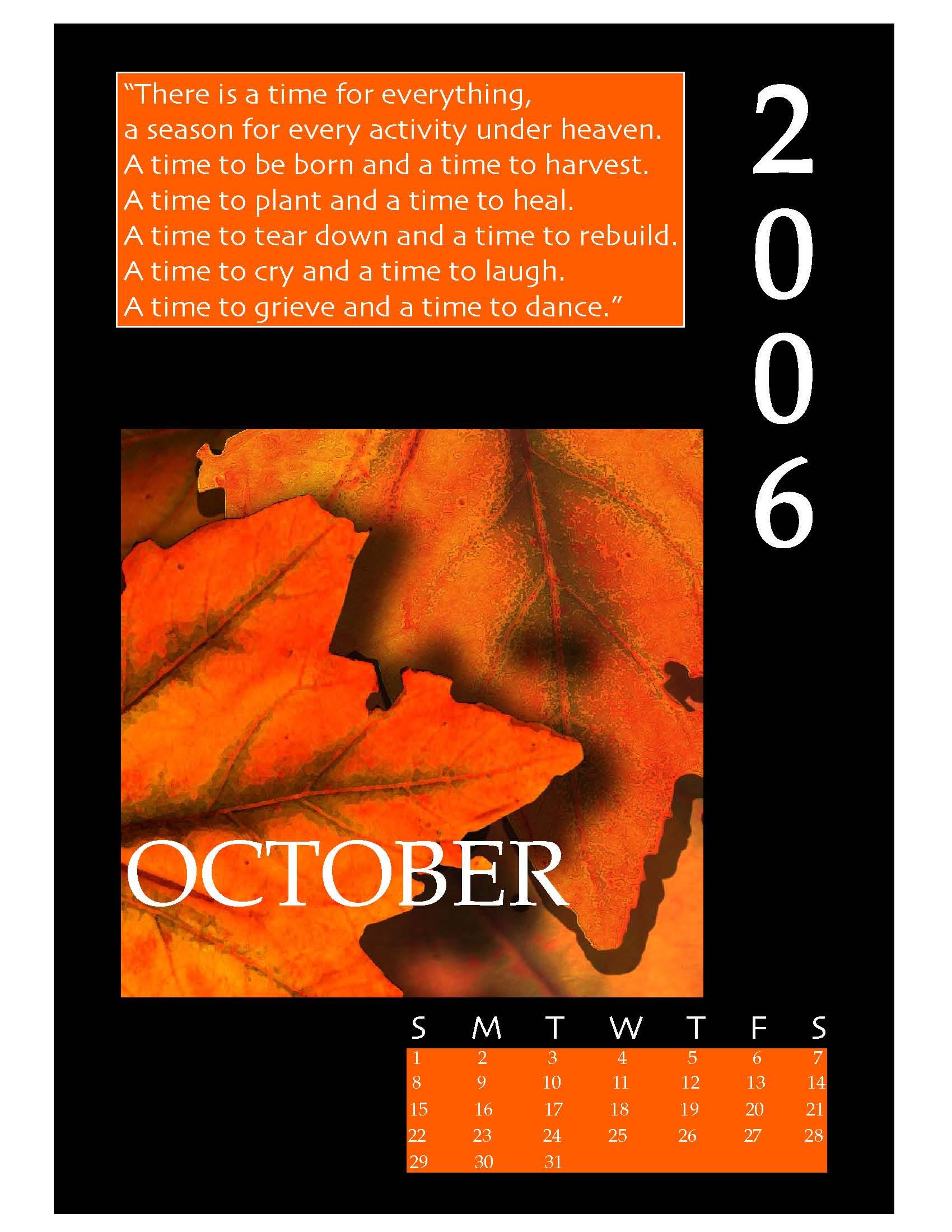 October Calendar1.jpg