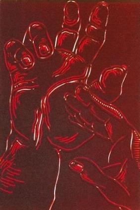 red-brown hand print2.jpg