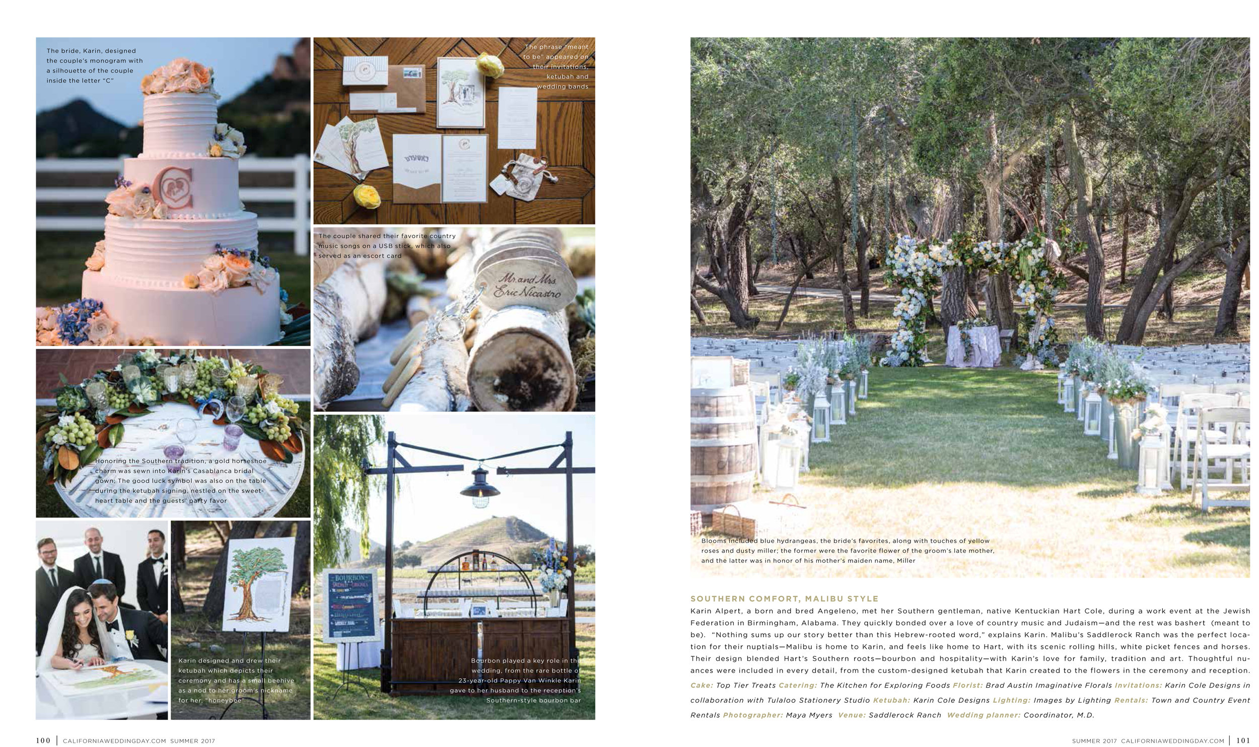 California Wedding Day Feature 1-2(our wedding only).jpg