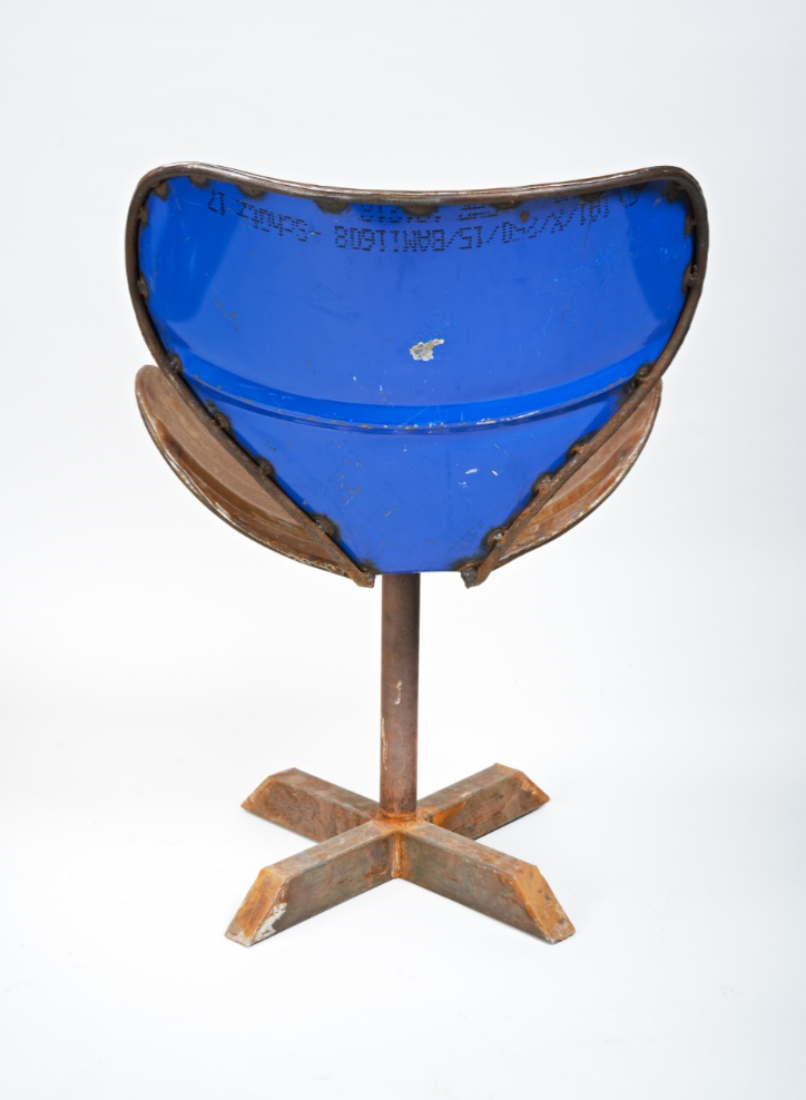 African oil drum chairs back.PNG