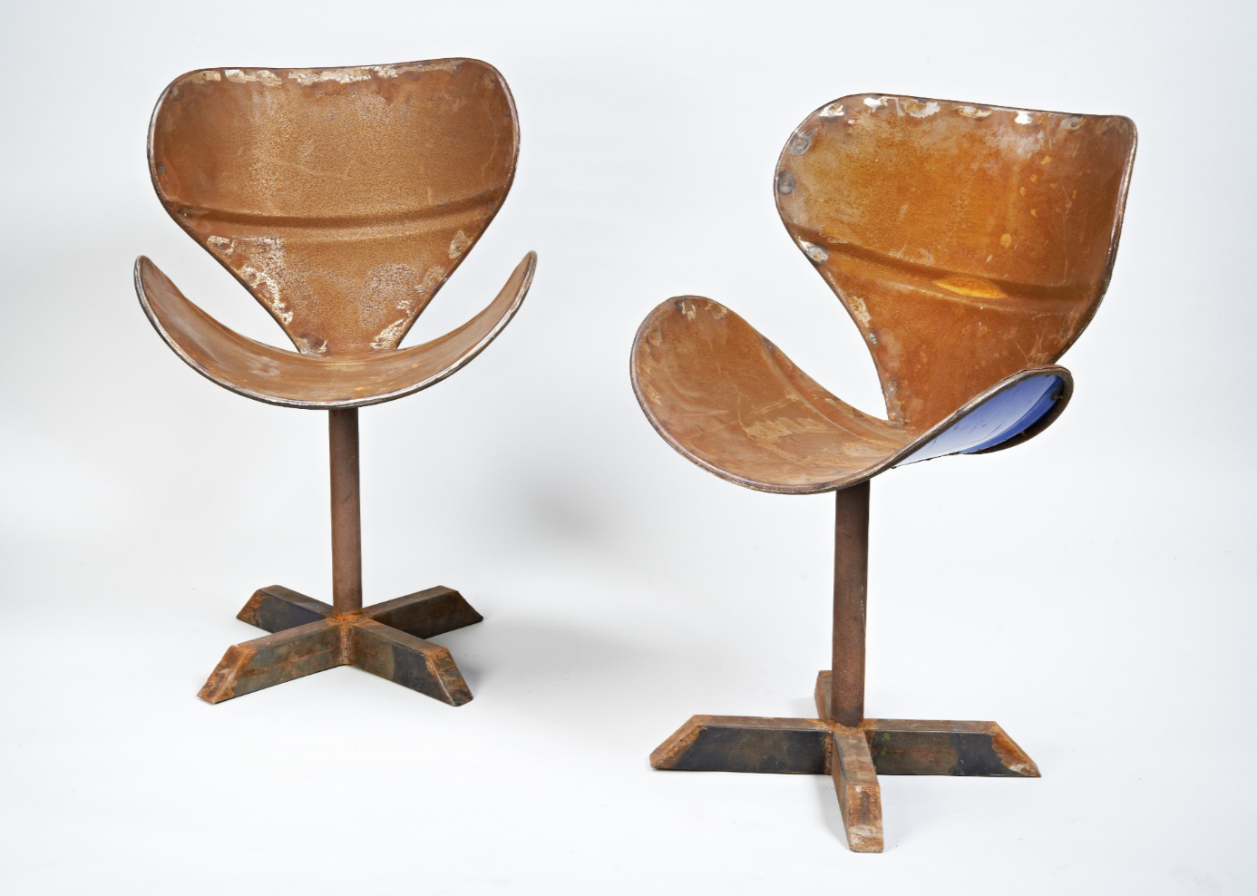 African oil drum chairs 3.PNG