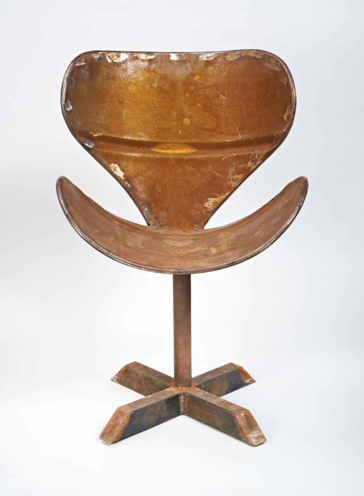 African oil drum chairs front.PNG