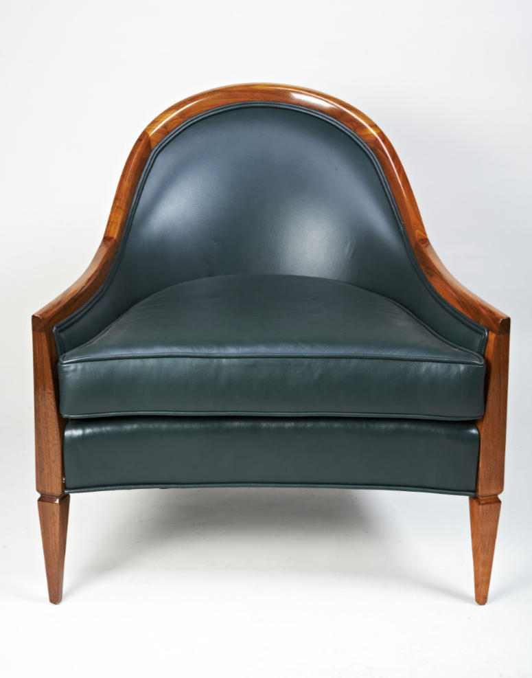 Bergere front.PNG
