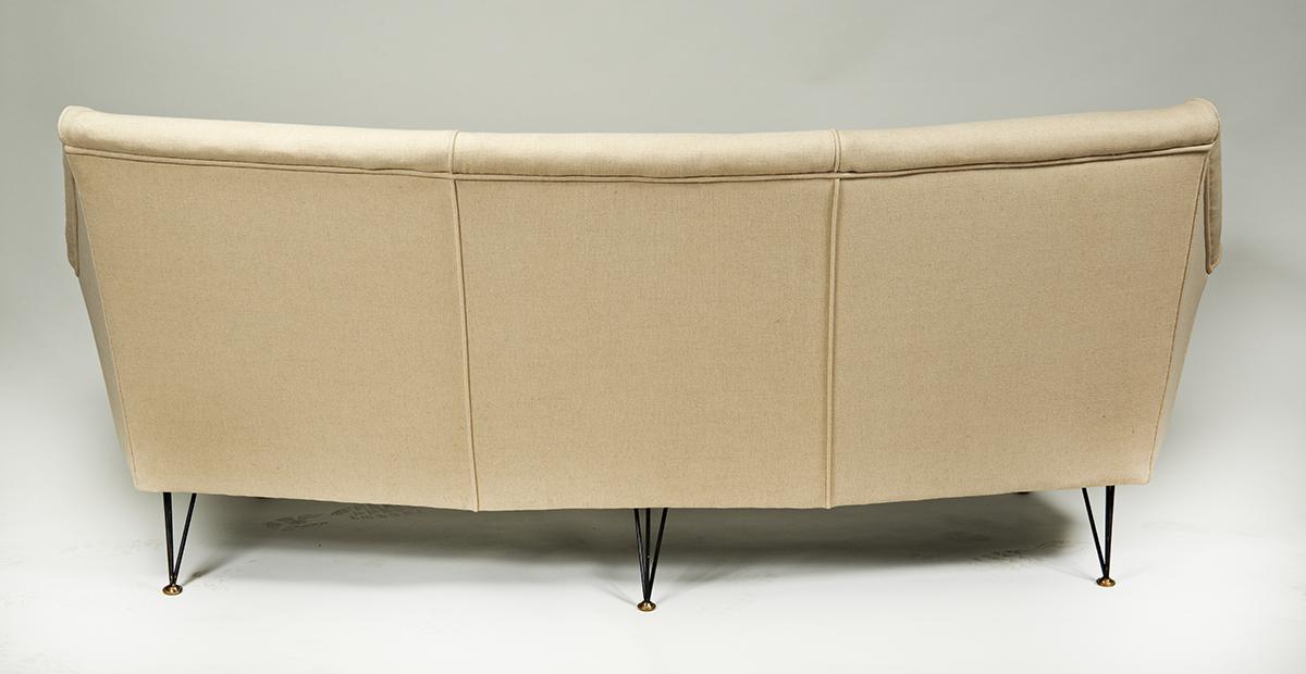 5 Sofa back.jpg