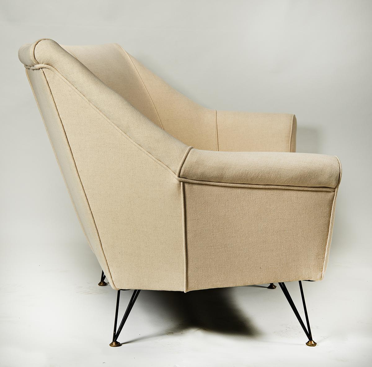 4 Sofa end low.jpg