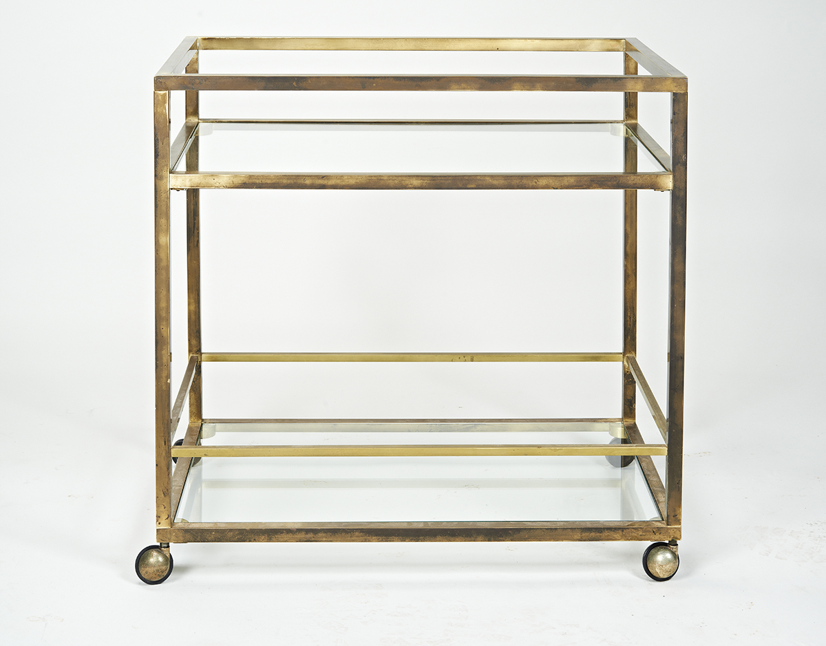 brasss trolley side.jpg