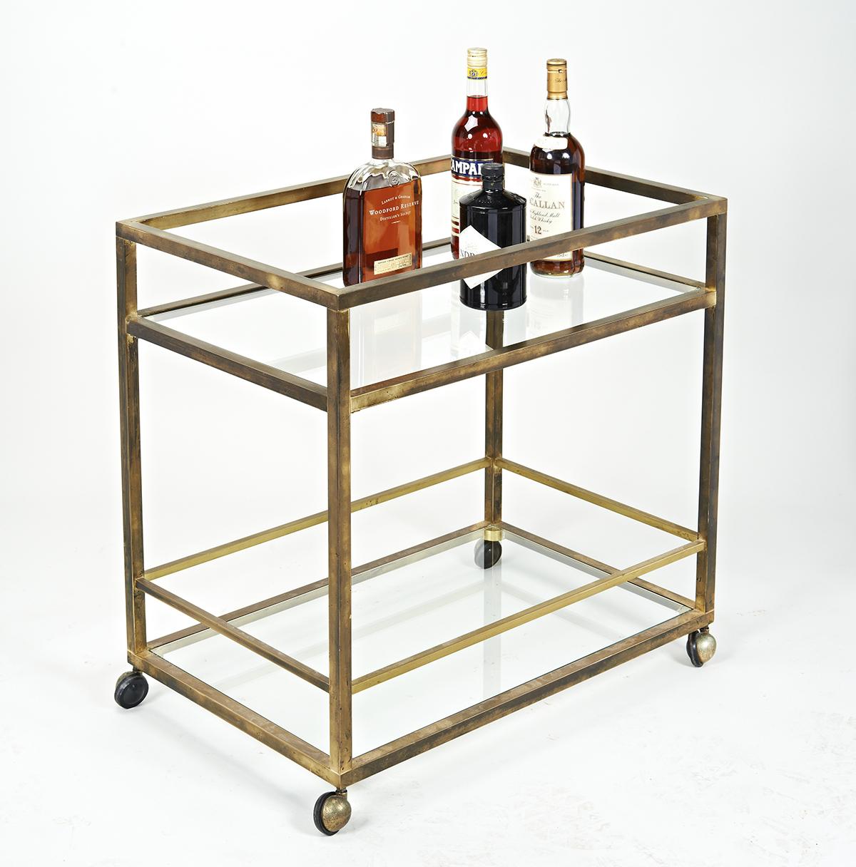 brass trolley w bottles.jpg