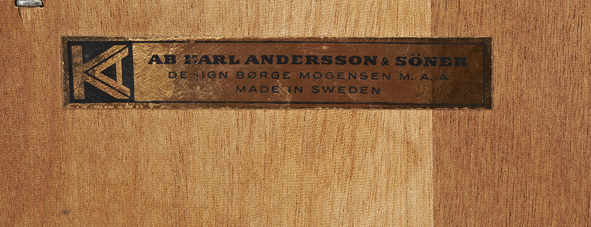 Swedish Modernist Chest label.jpg