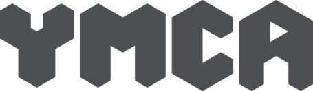YMCA+Logo+Grey.jpg